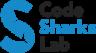 Code Sharks Labs
